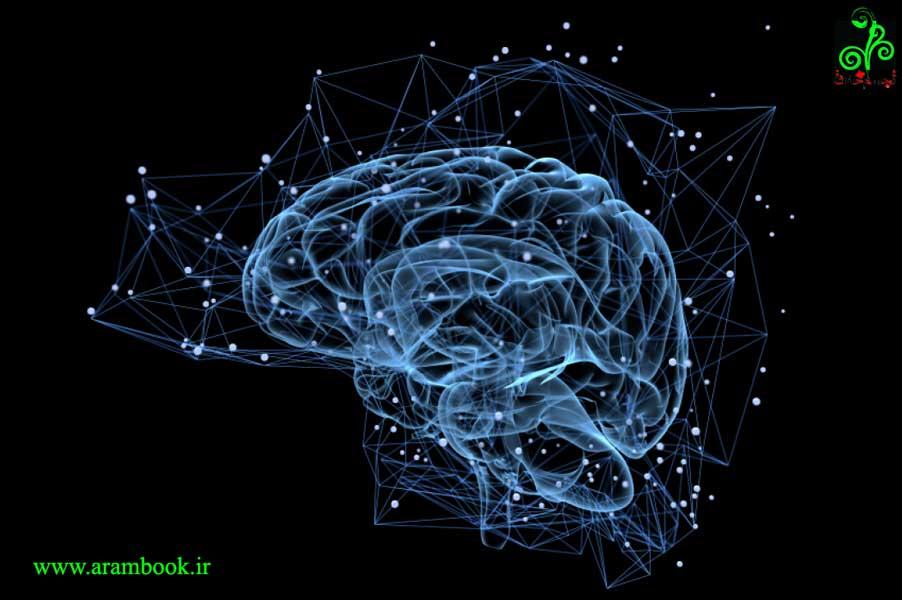 آلفای ذهنی-دکتر آرام- تجسم خلاق