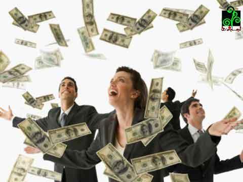 کوچینگ ثروت-دکترآرام-تجسم خلاقکوچینگ ثروت-دکترآرام-تجسم خلاق