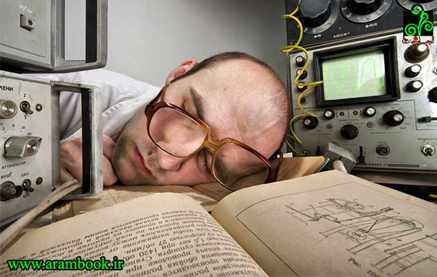 آلفای ذهنی-دکتر آرام-تجسم خلاق