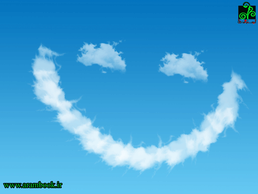 خوشبختی-دکتر آرام